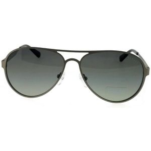 ccad01cf34 Guess Accessories - GU6897-09R-57 Guess Polarized Sunglasses